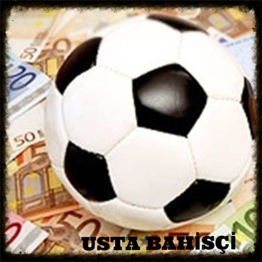 Usta Bahisçi - Banko Maçlar