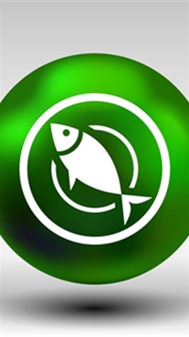 i-fish
