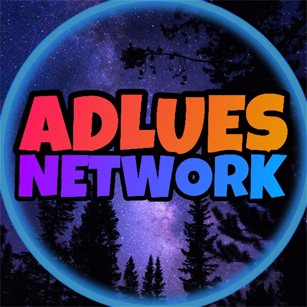 Adlues | Network