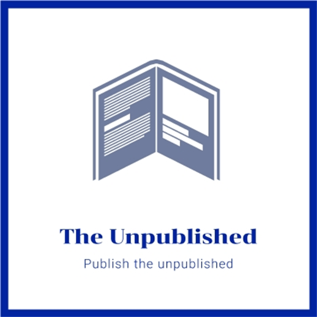 The Unpublished