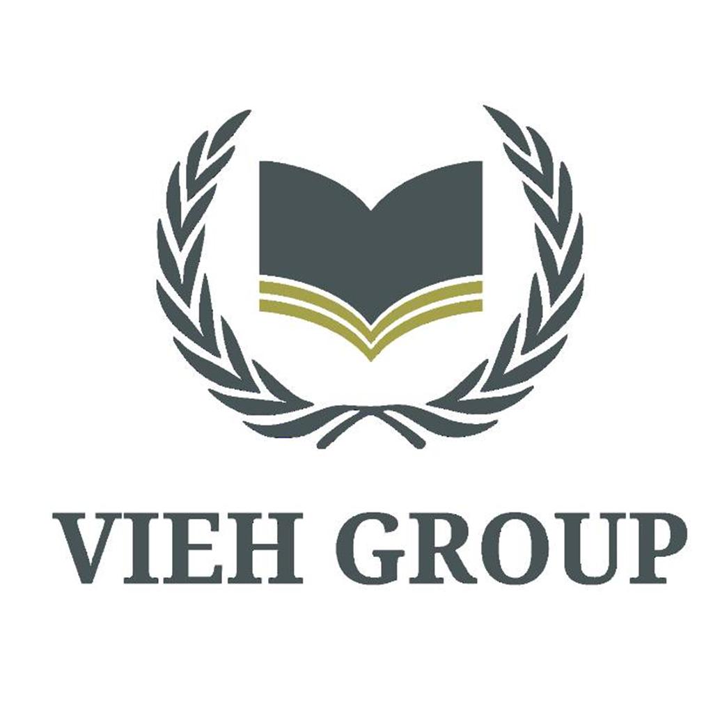 VIEH GROUP