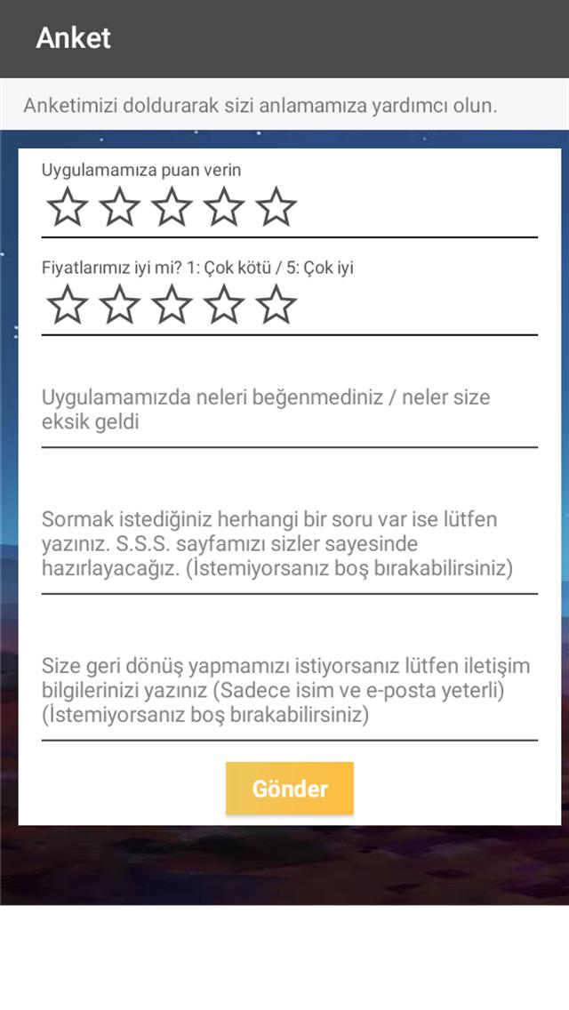 Nova Game Store