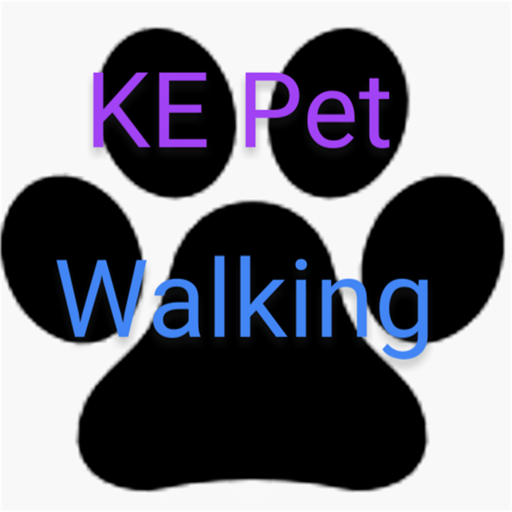 KE Pet Walking