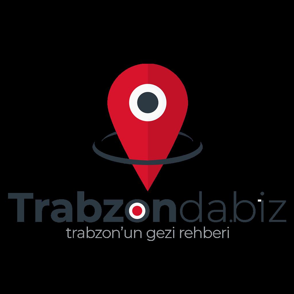 TRABZONDA