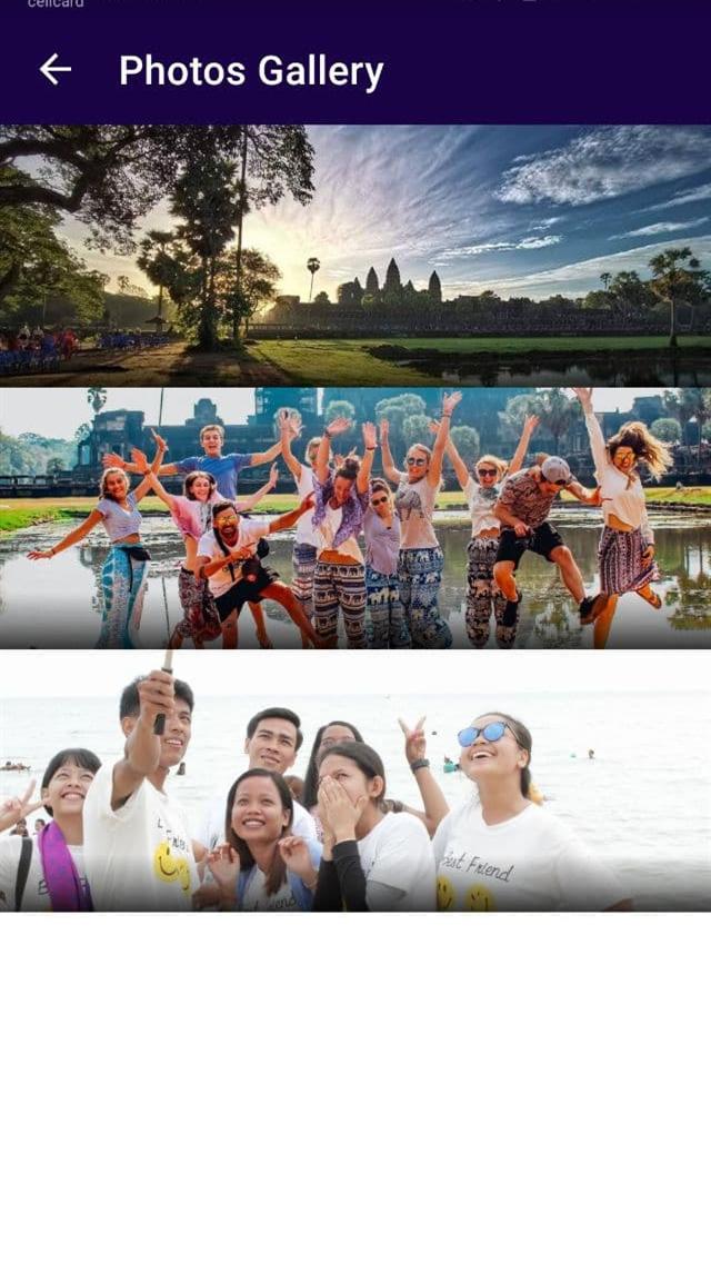 Khmer Top Entertainment