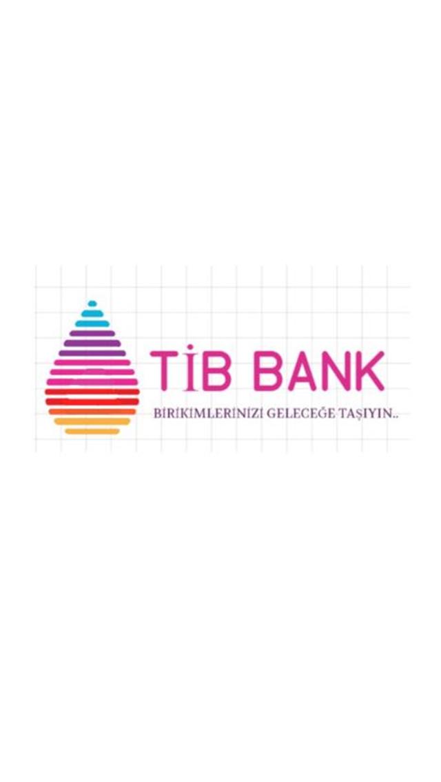 TİB BANK