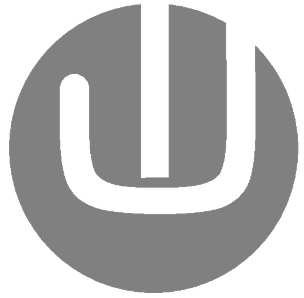 Proje Bilgi Platformu