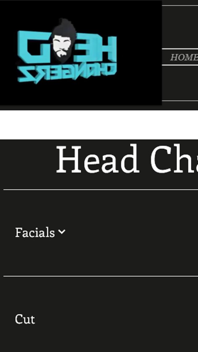 Head Changerz