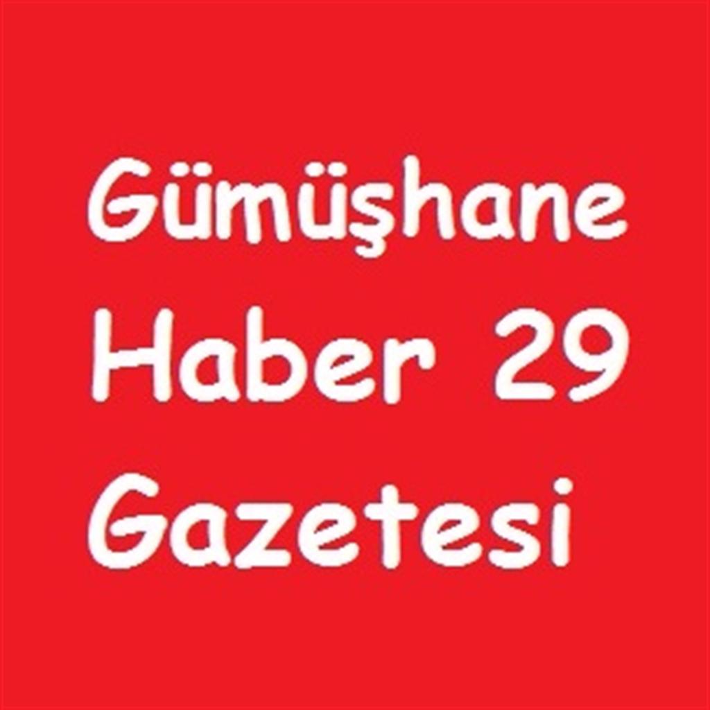 Haber29.NET