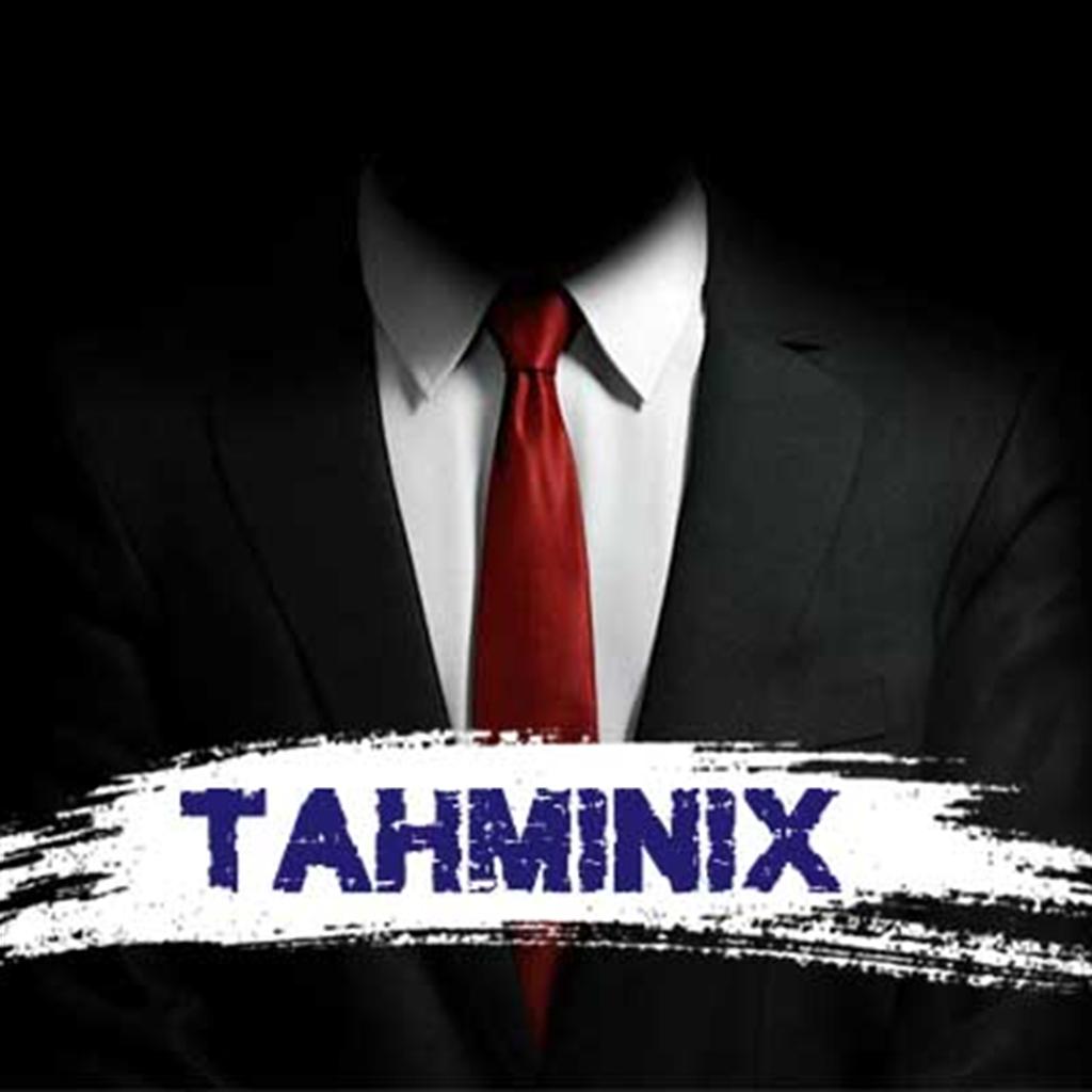 Tahminix