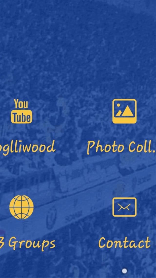 TL Mogllywood