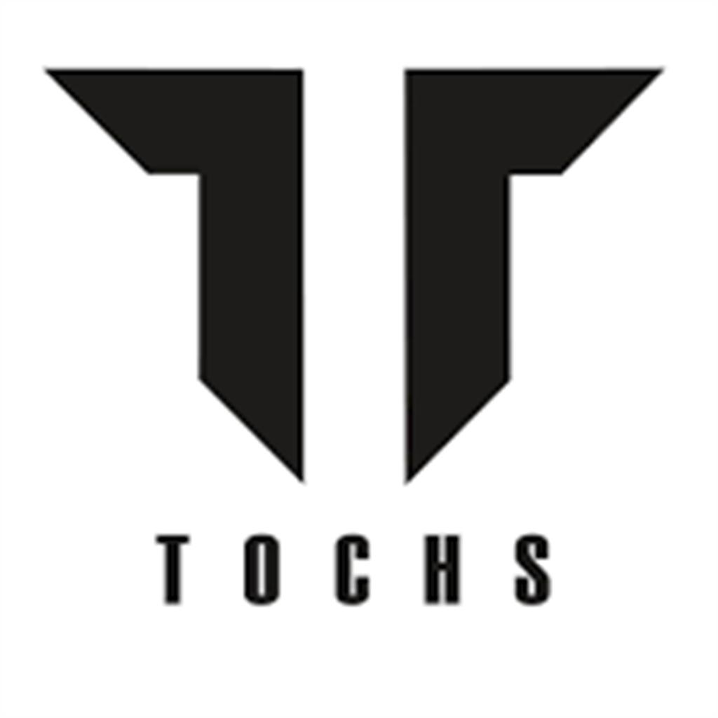 Tochs Sohbet