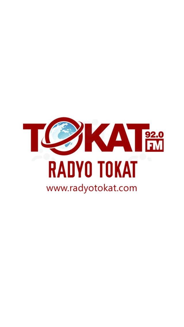 RADYO TOKAT