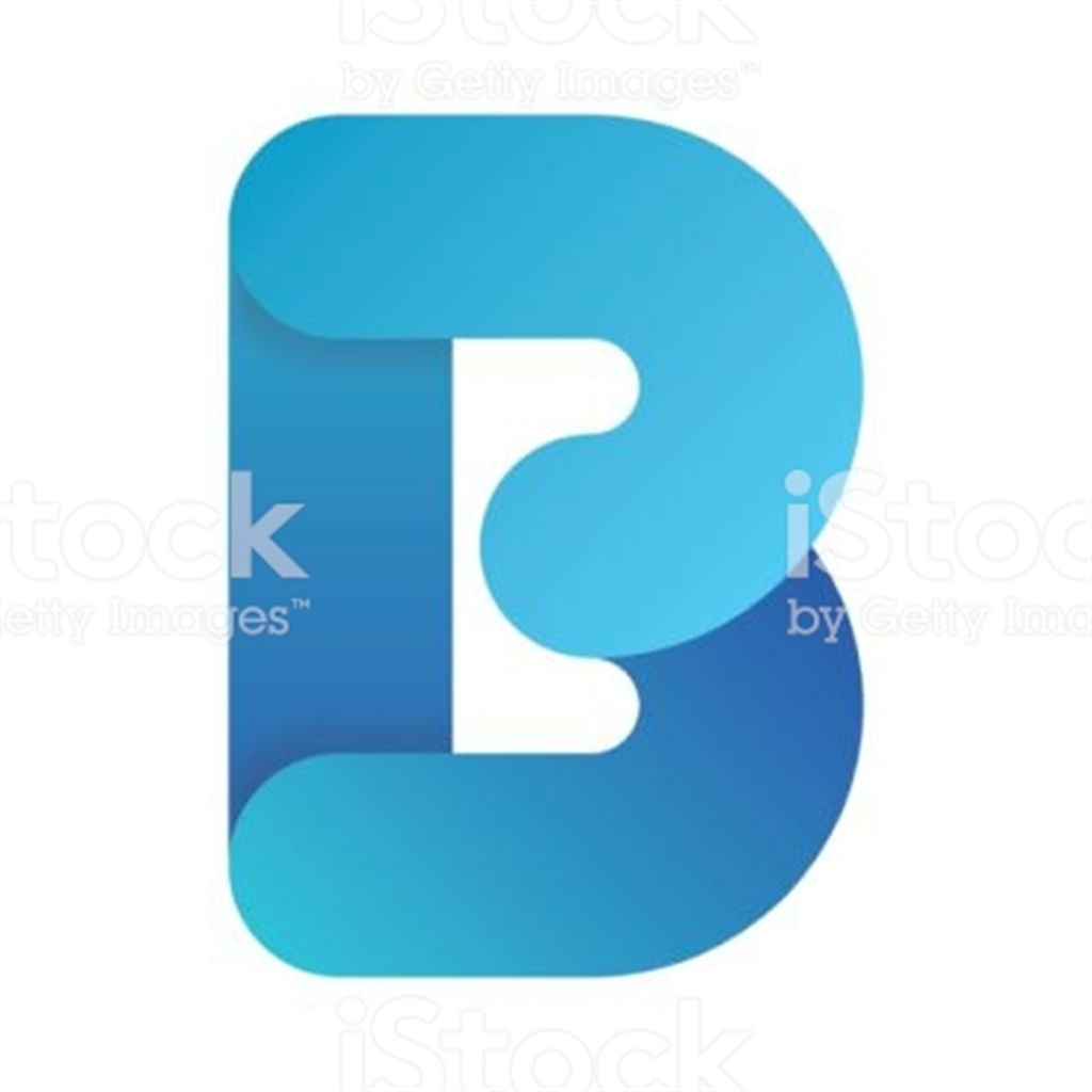 Beyzade