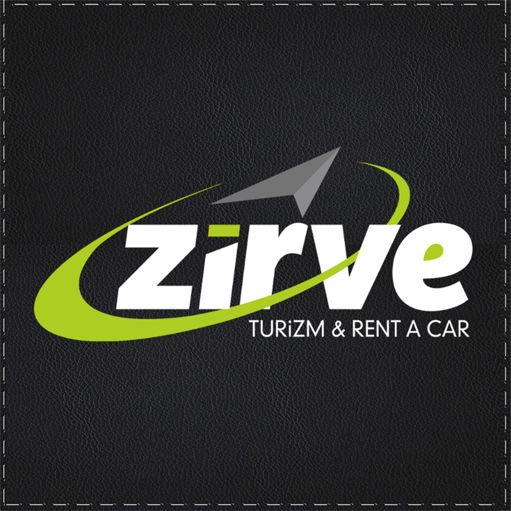 Zirve Rent A Car