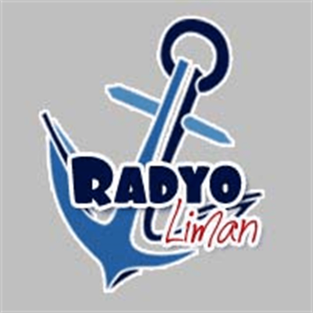 Radyo Liman