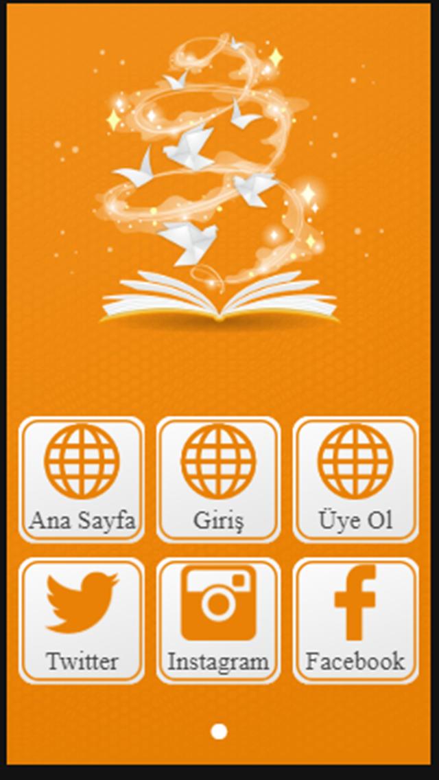 Nar Sözlük