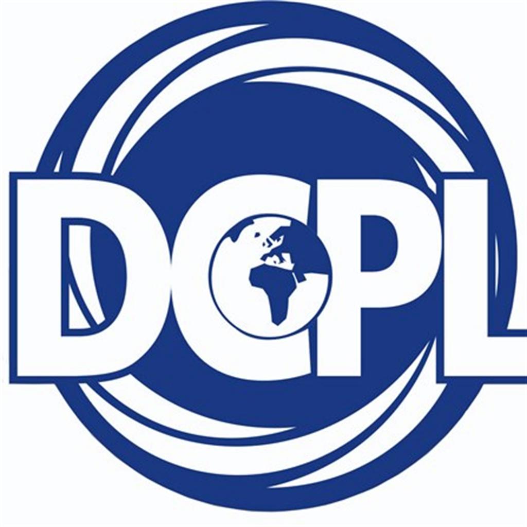 DCPremium