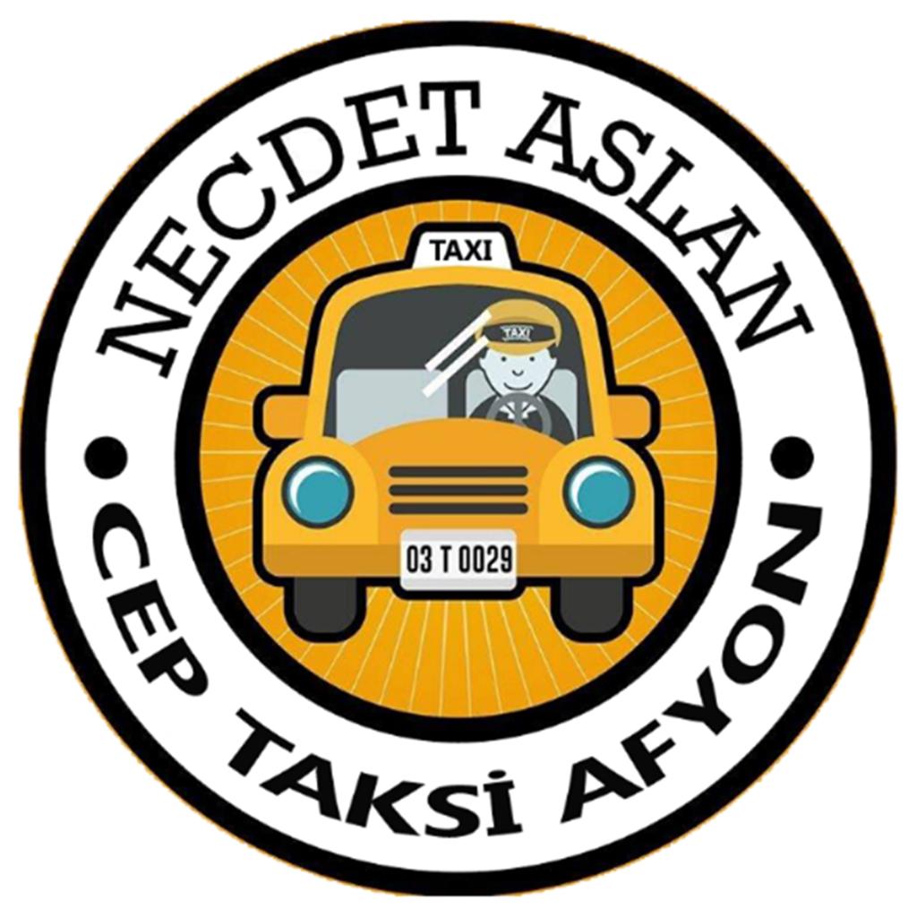 Cep Taksi Afyon