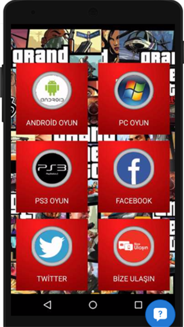 Torrentindirsen.com I Mobile