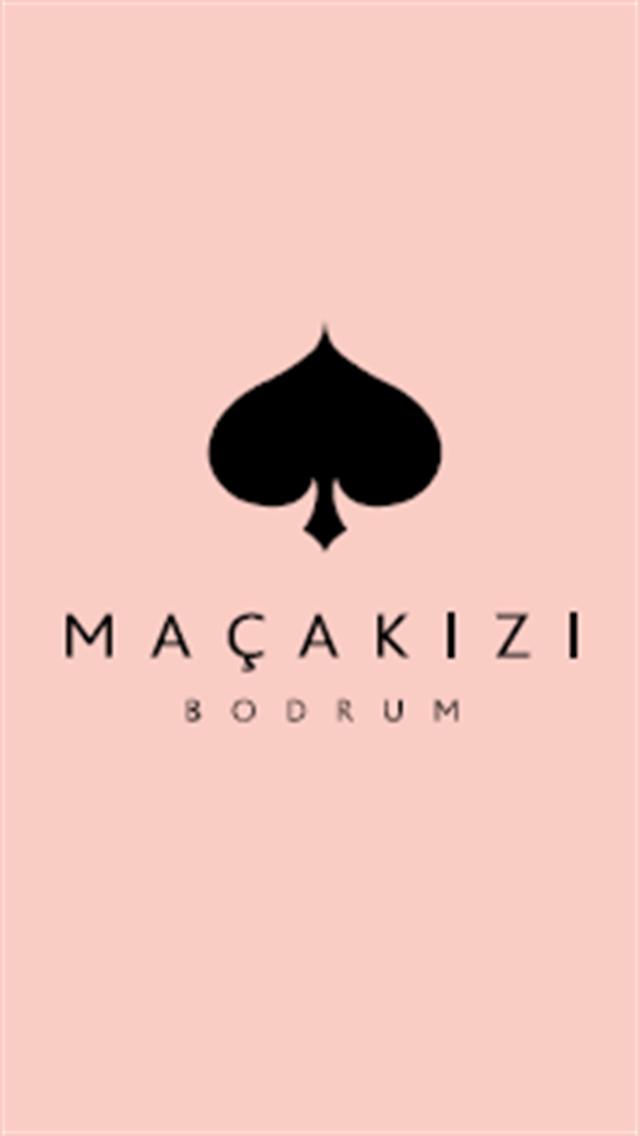 Macakizi Staff