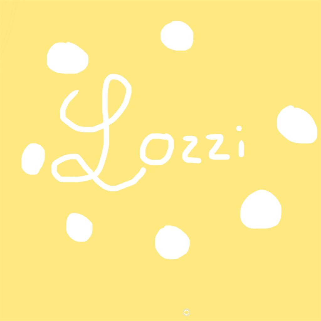 Lozzi