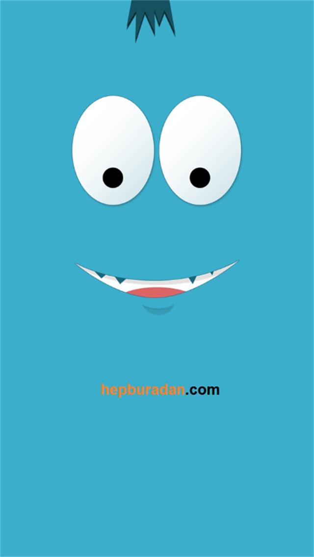 Hepburadan.com
