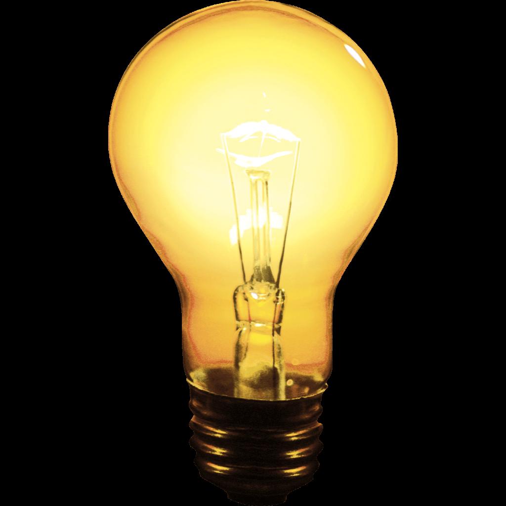 وحدة كهرباء دارة عزة