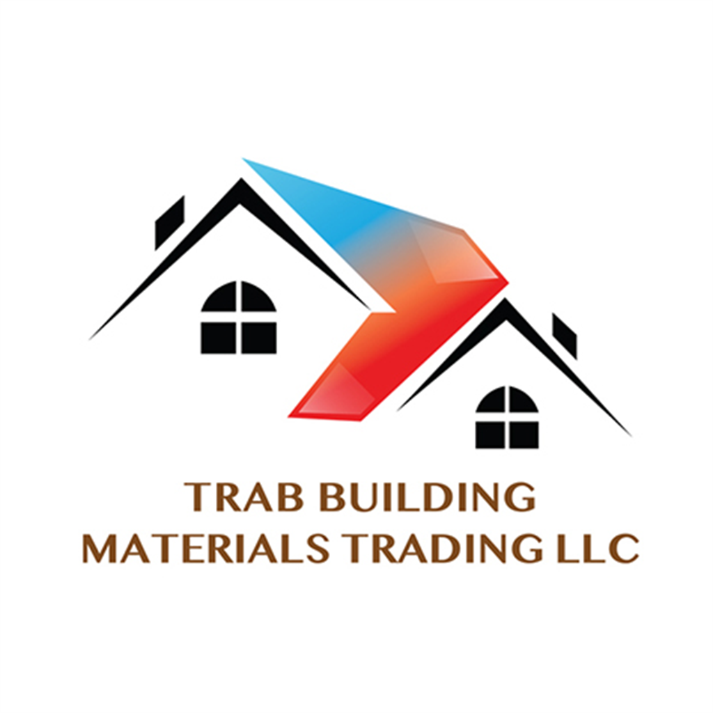 Trab Building Material Trading