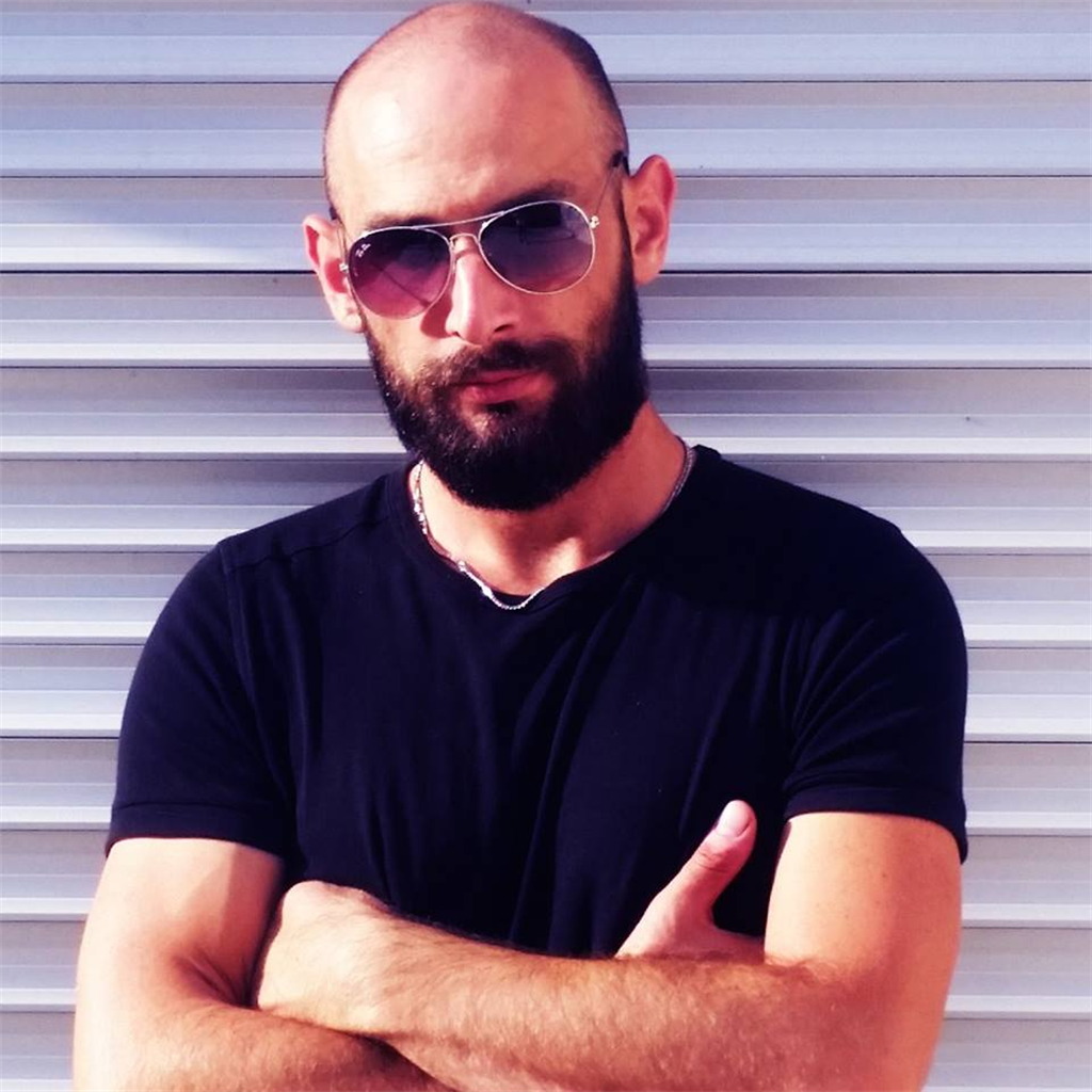 Dj Engin Özkan Official