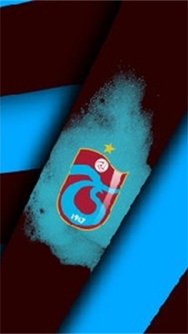 Trivela Trabzon (Deneme)