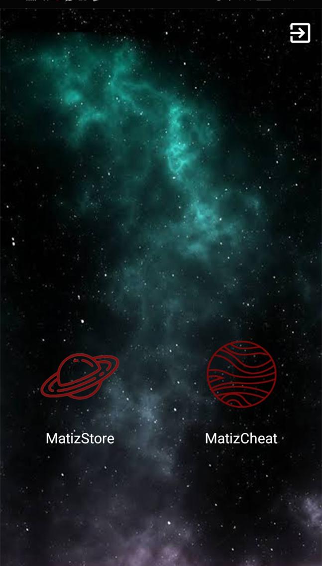 Matiz Group