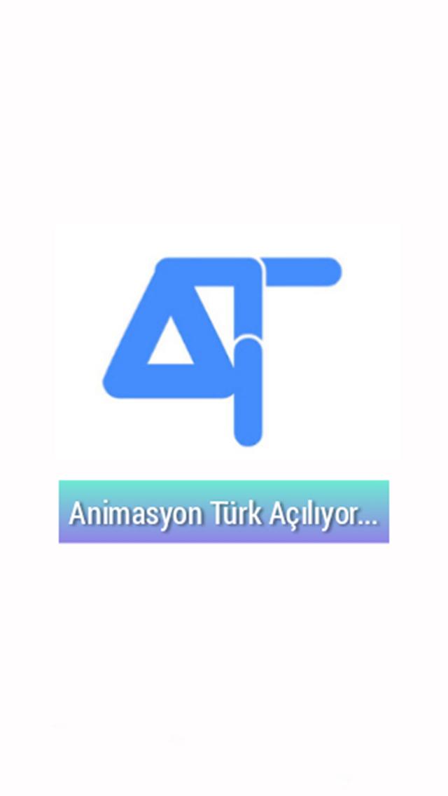 Animasyon Türk