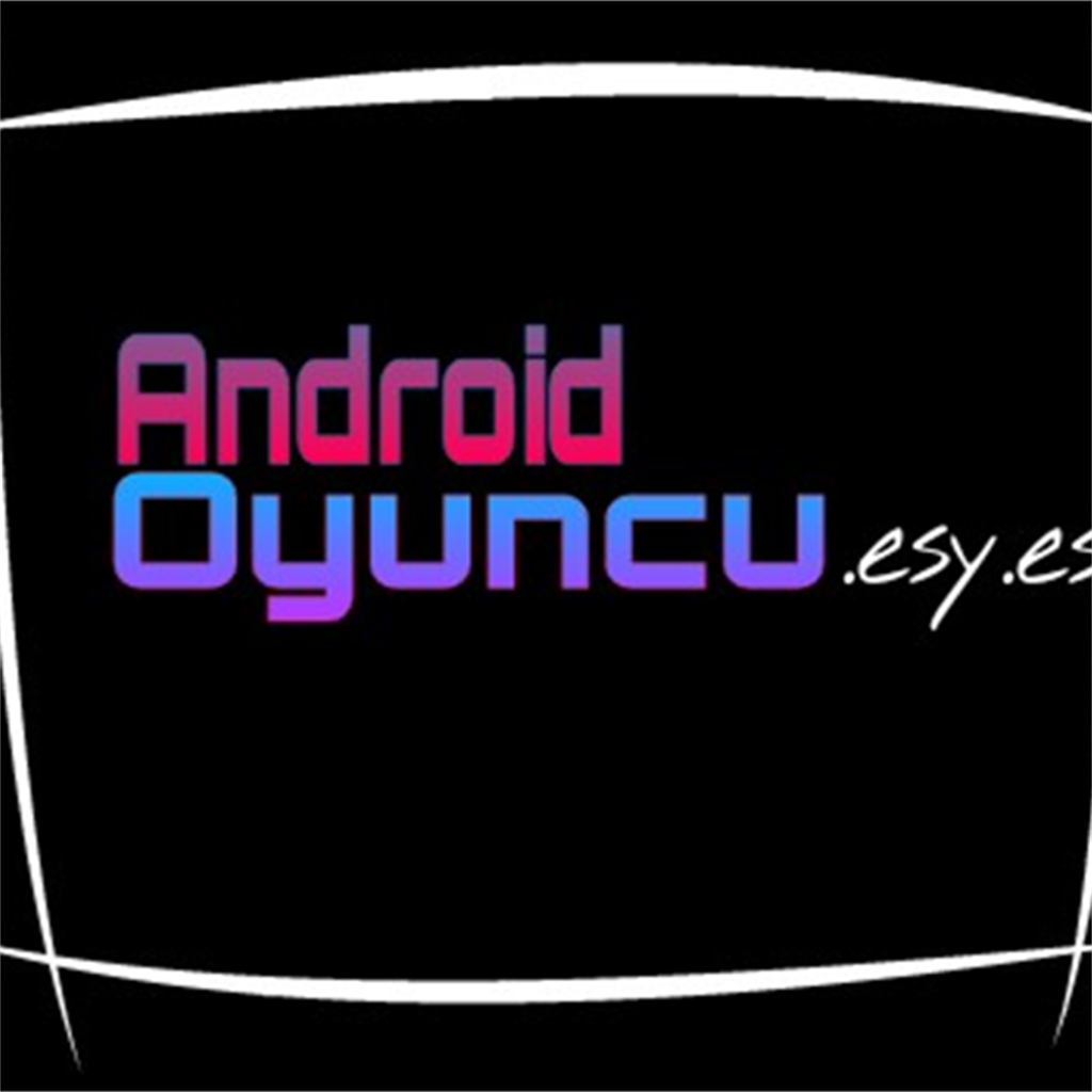 Android Oyun