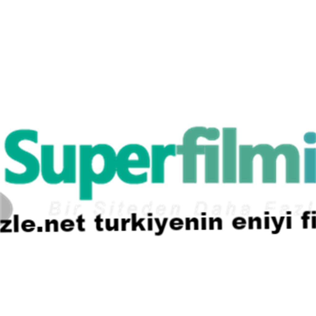 superfilmizle.net