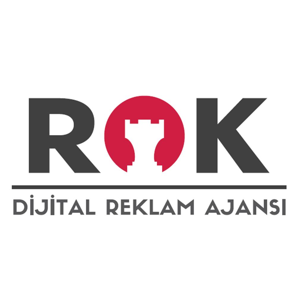 ROK Dijital