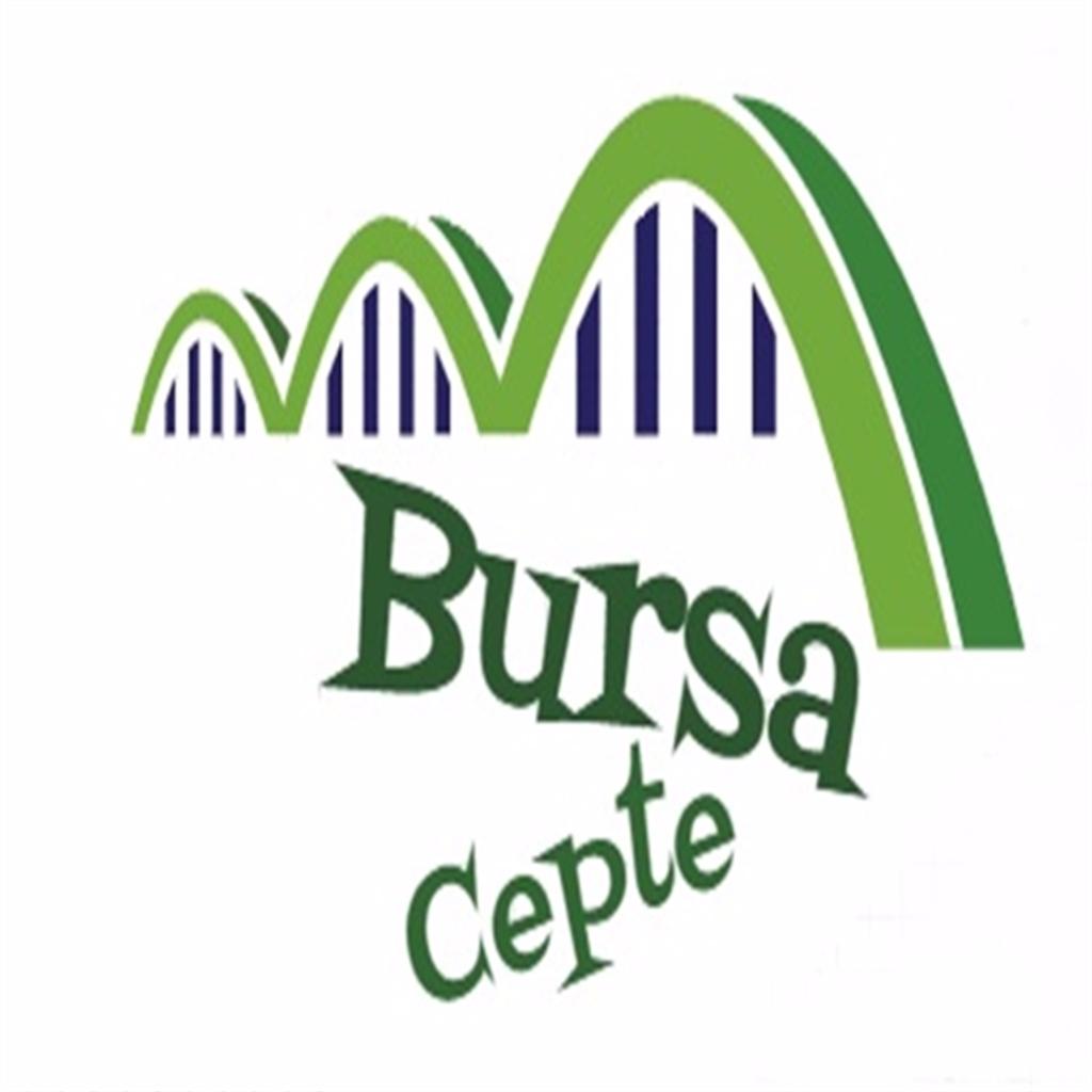 Bursa Cepte