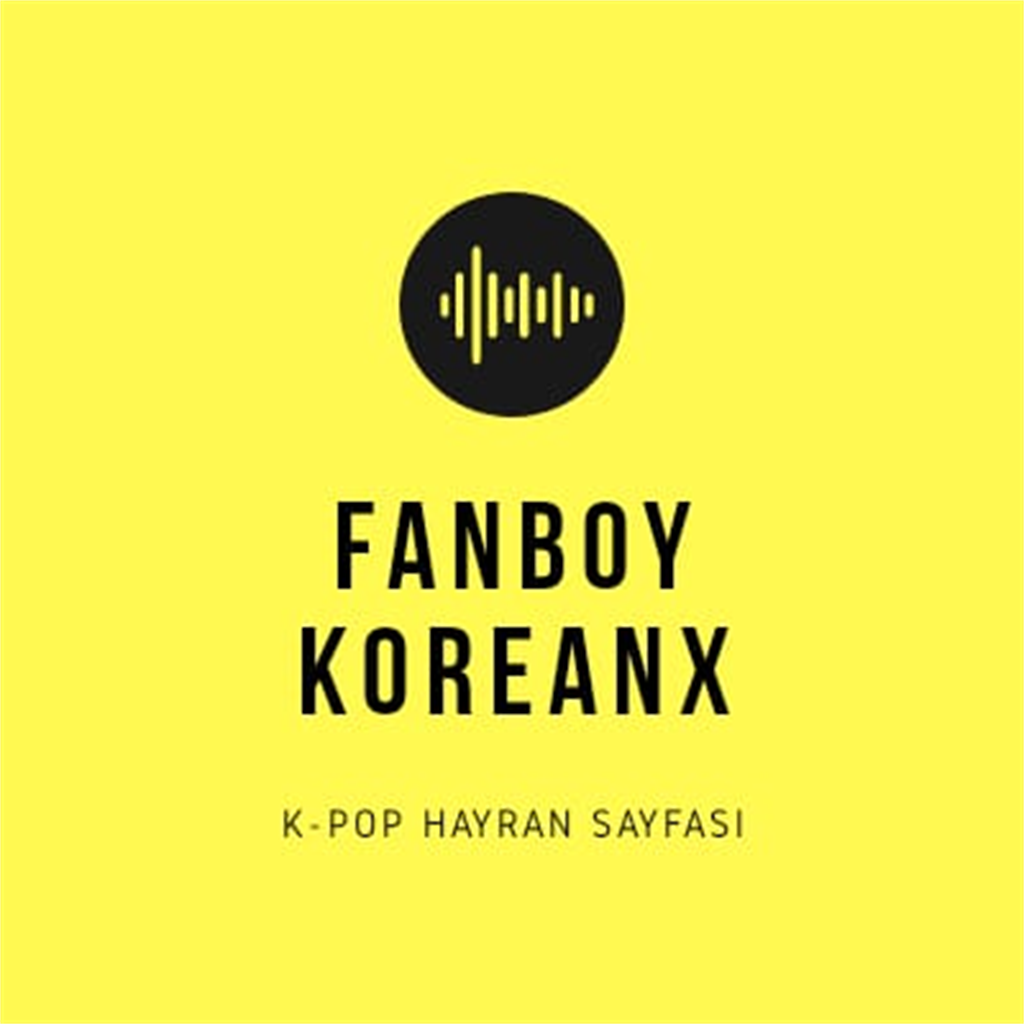 Fanboy koreanx