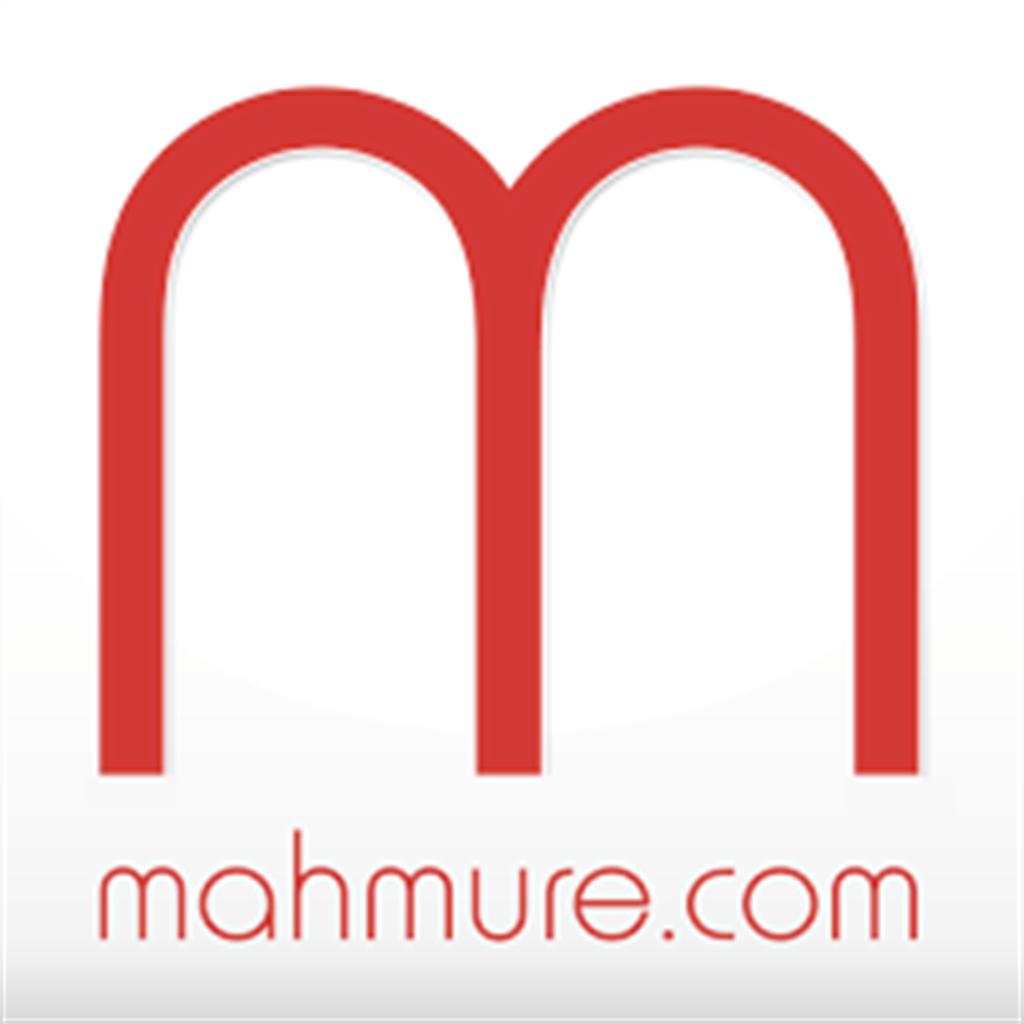 Mahmure, Burçlar ve Astroloji