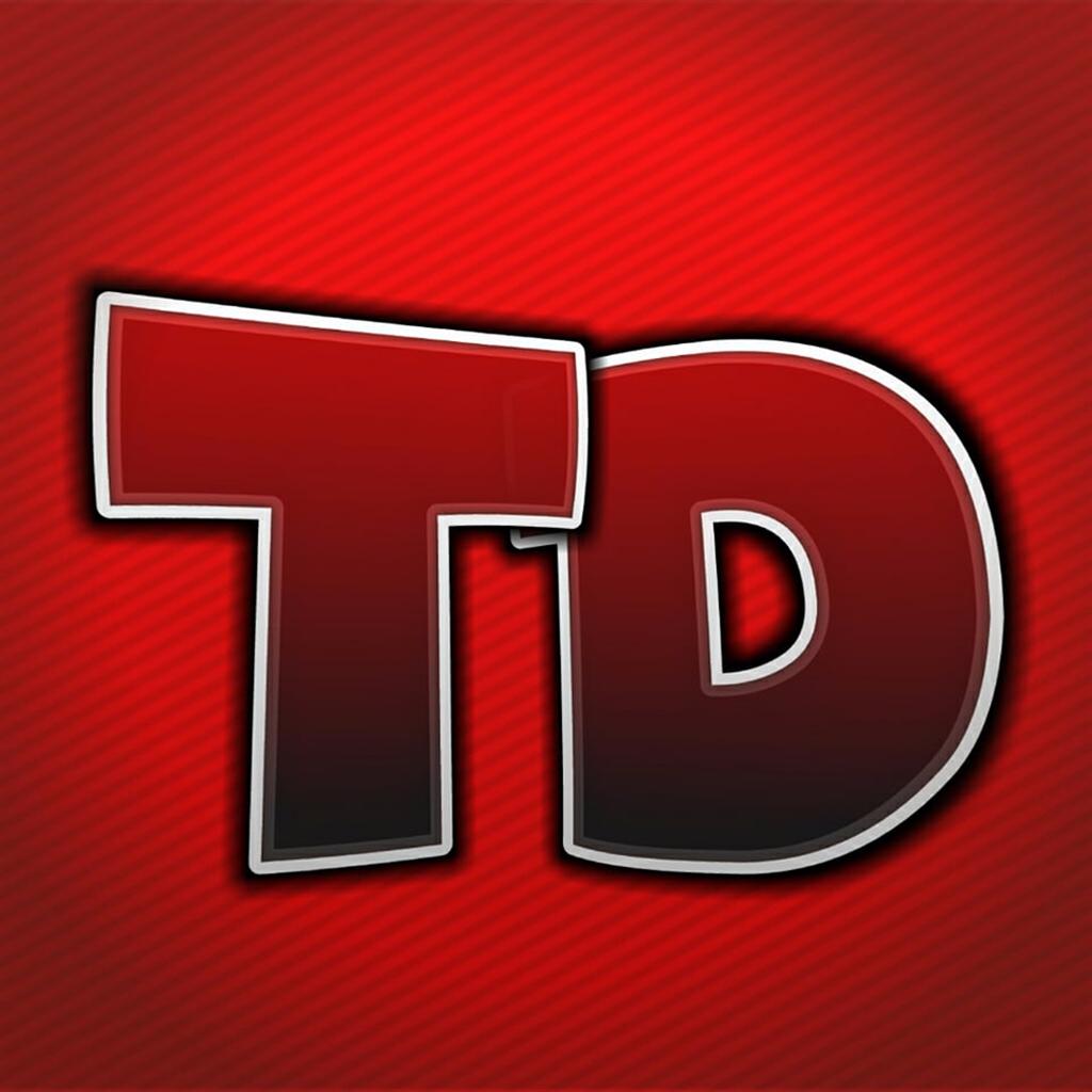 Tekno Design