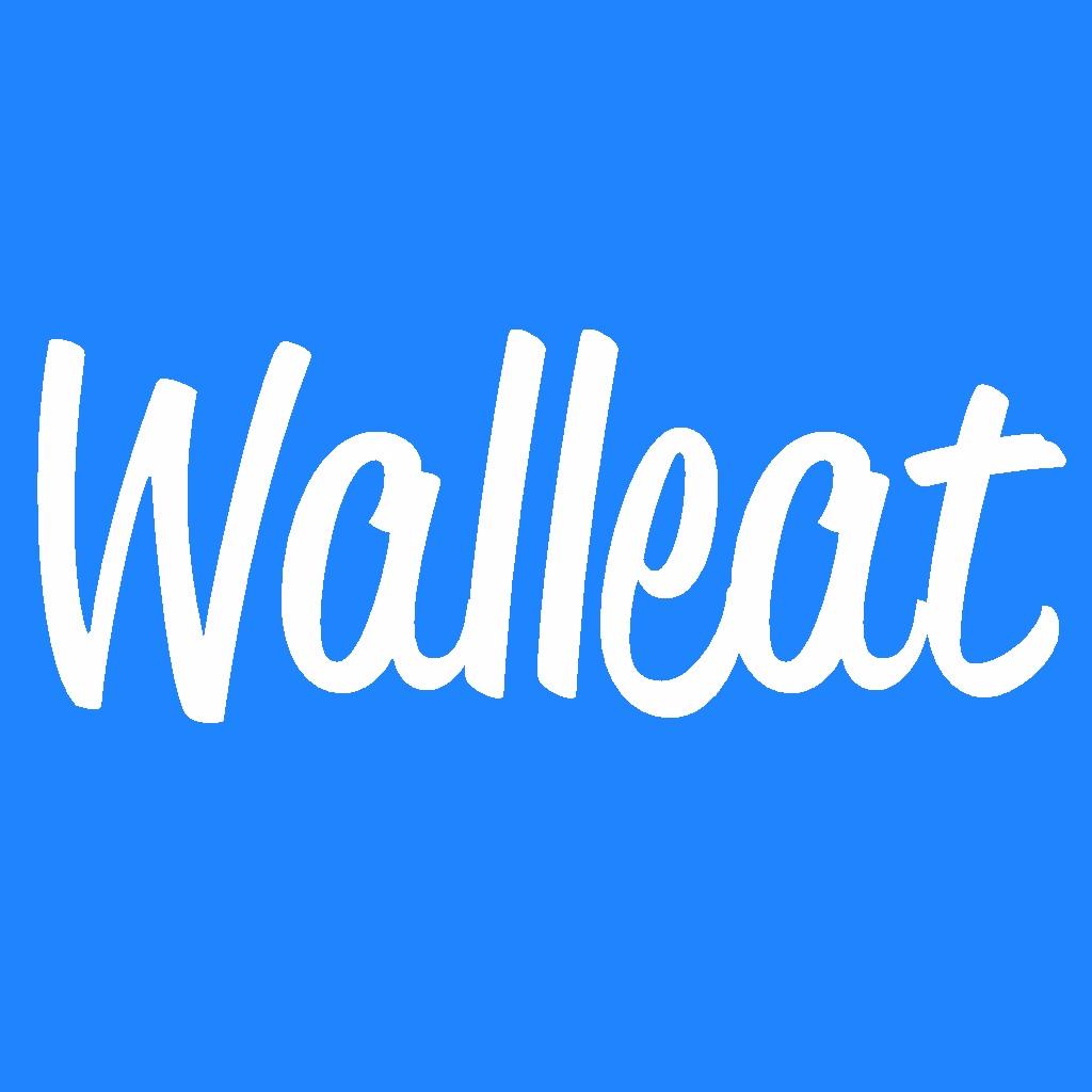 Walleat