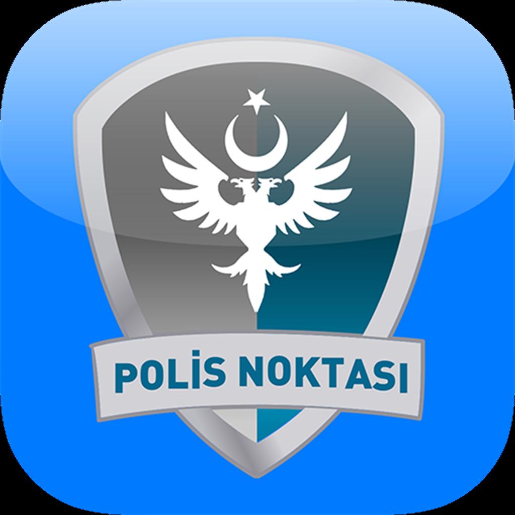 Polis Noktası