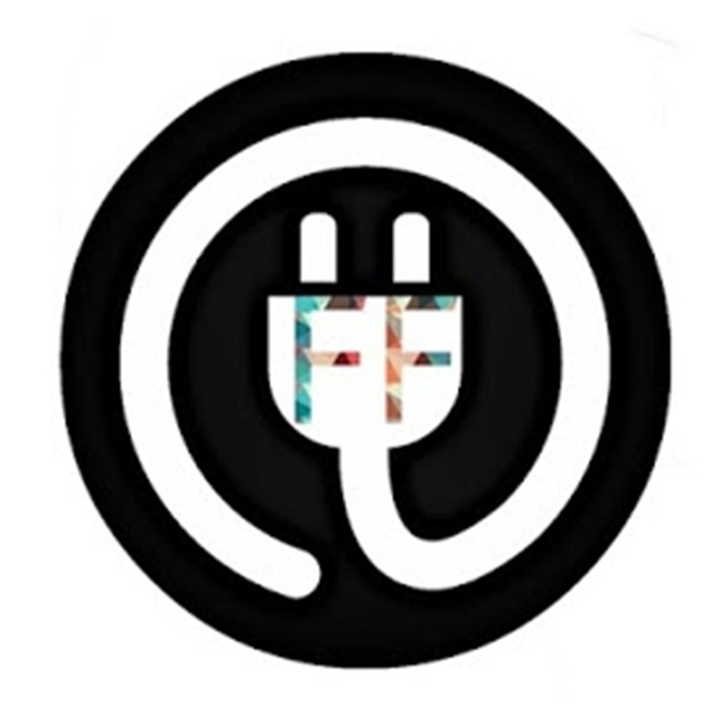 Fyberfly Grup