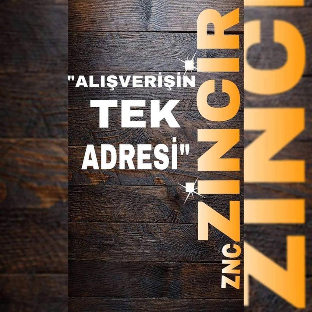 sanalzincir.com