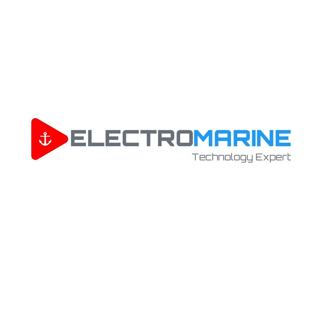 ELECTROMARINE