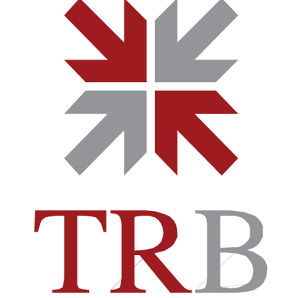 TRB Games