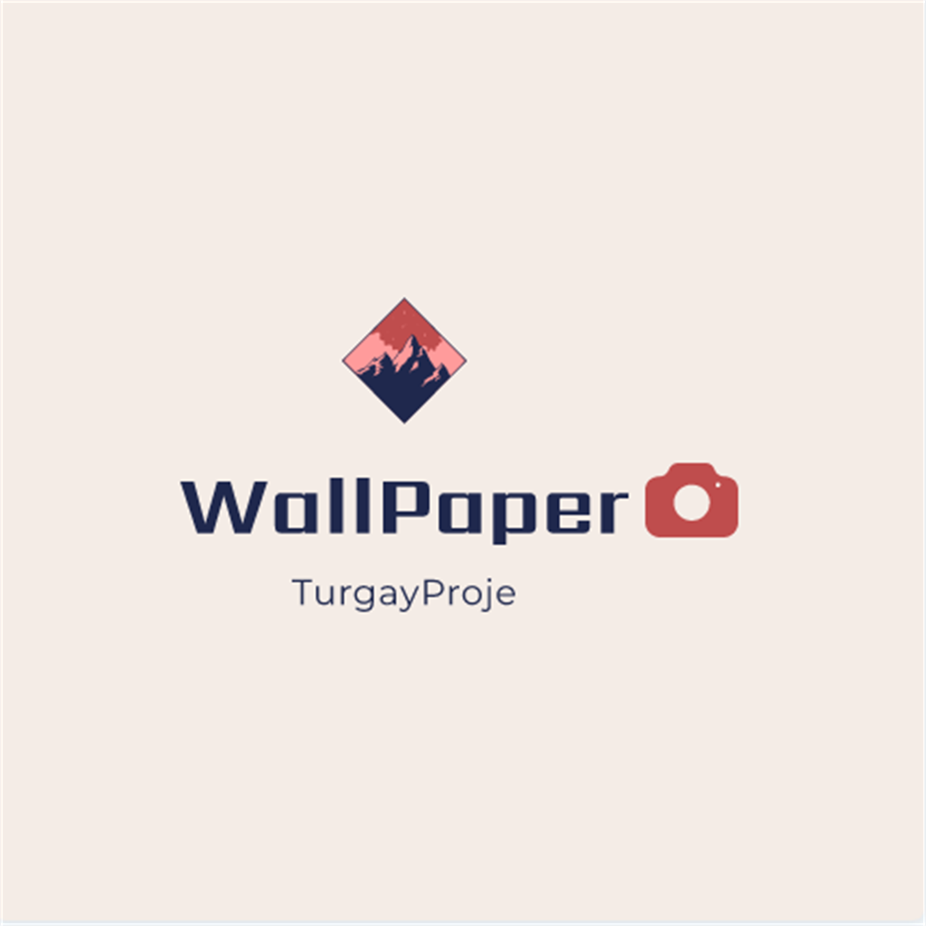 4k-WallPaper