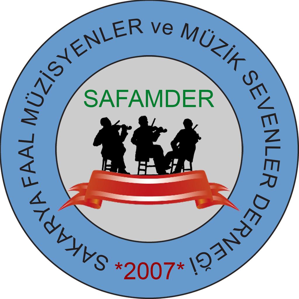SAFAMDER