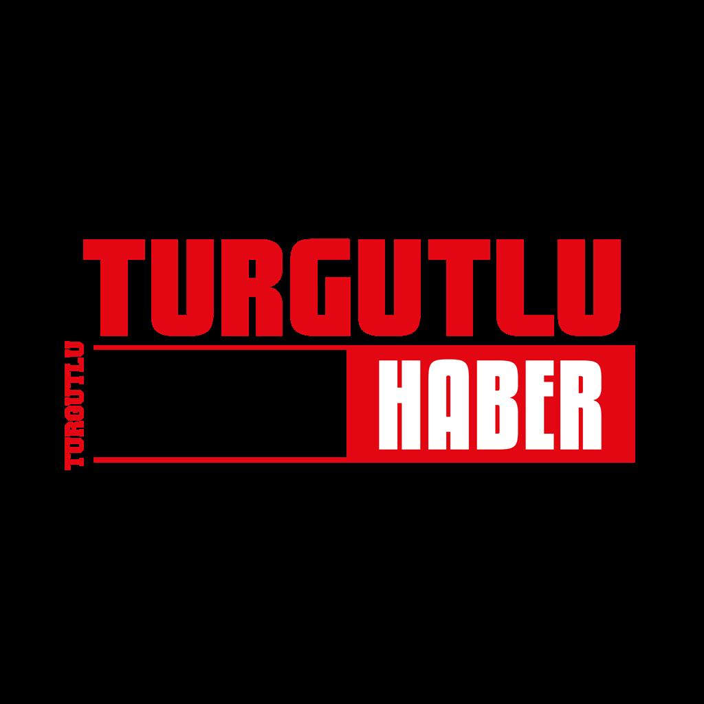 Turgutlu En Son Haber