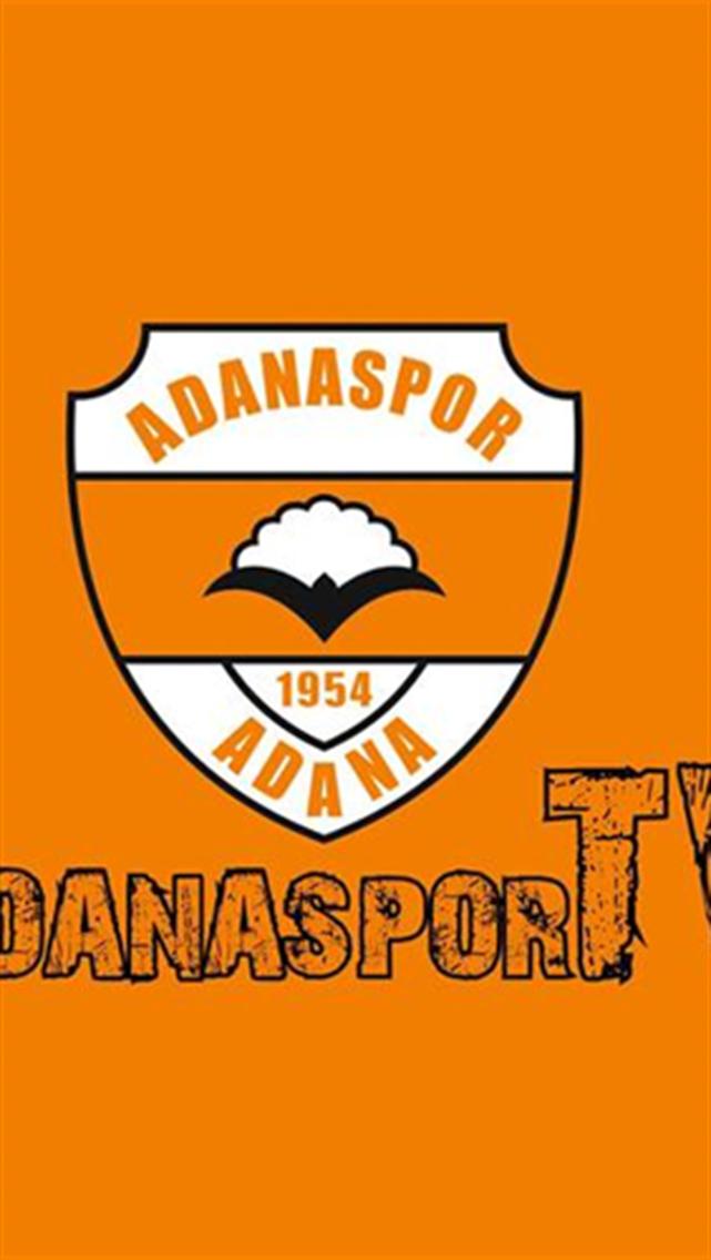 Adanaspor Tv